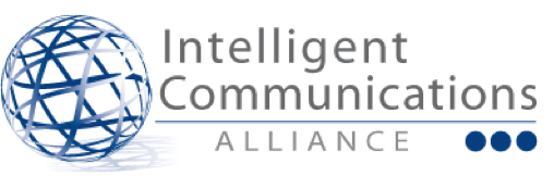 Intelligent Communications Alliance